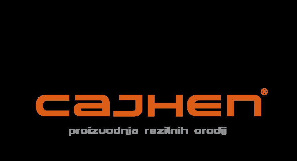Cajhen d.o.o. - Logotip